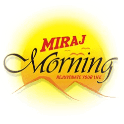 Miraj Morning